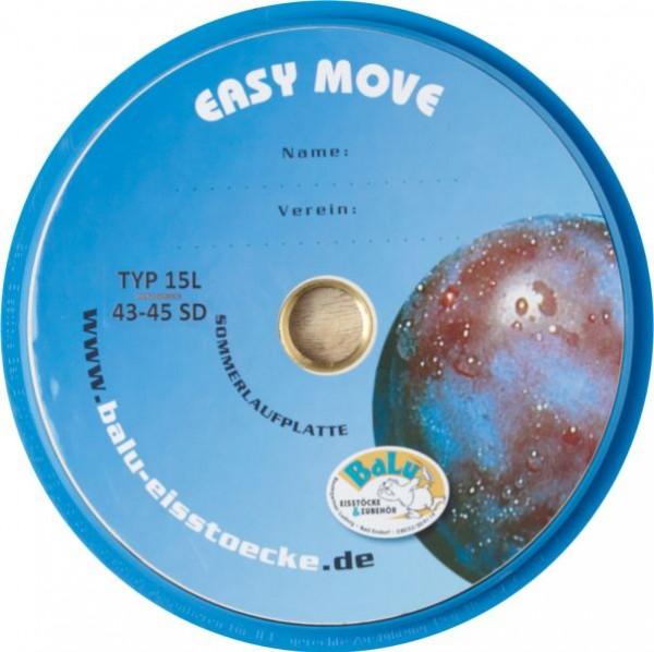 eisstcok24 sommerlaufsohle balu easy move
