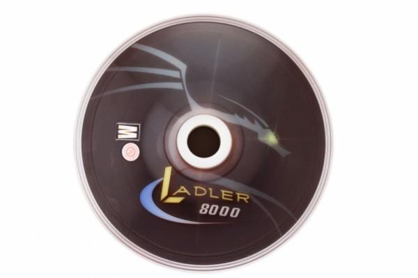 Eisstock24 Eisstock LADLER 8000 Design 847