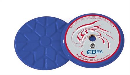 EBRA Profil Duplex-Sommerlaufsohle