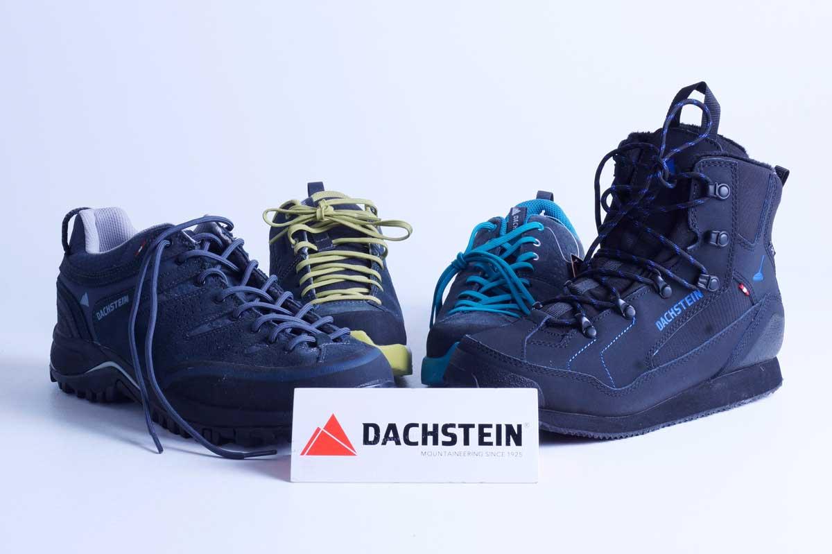eisstock24_Topmarken_Dachstein_X_bla_1200px_001u