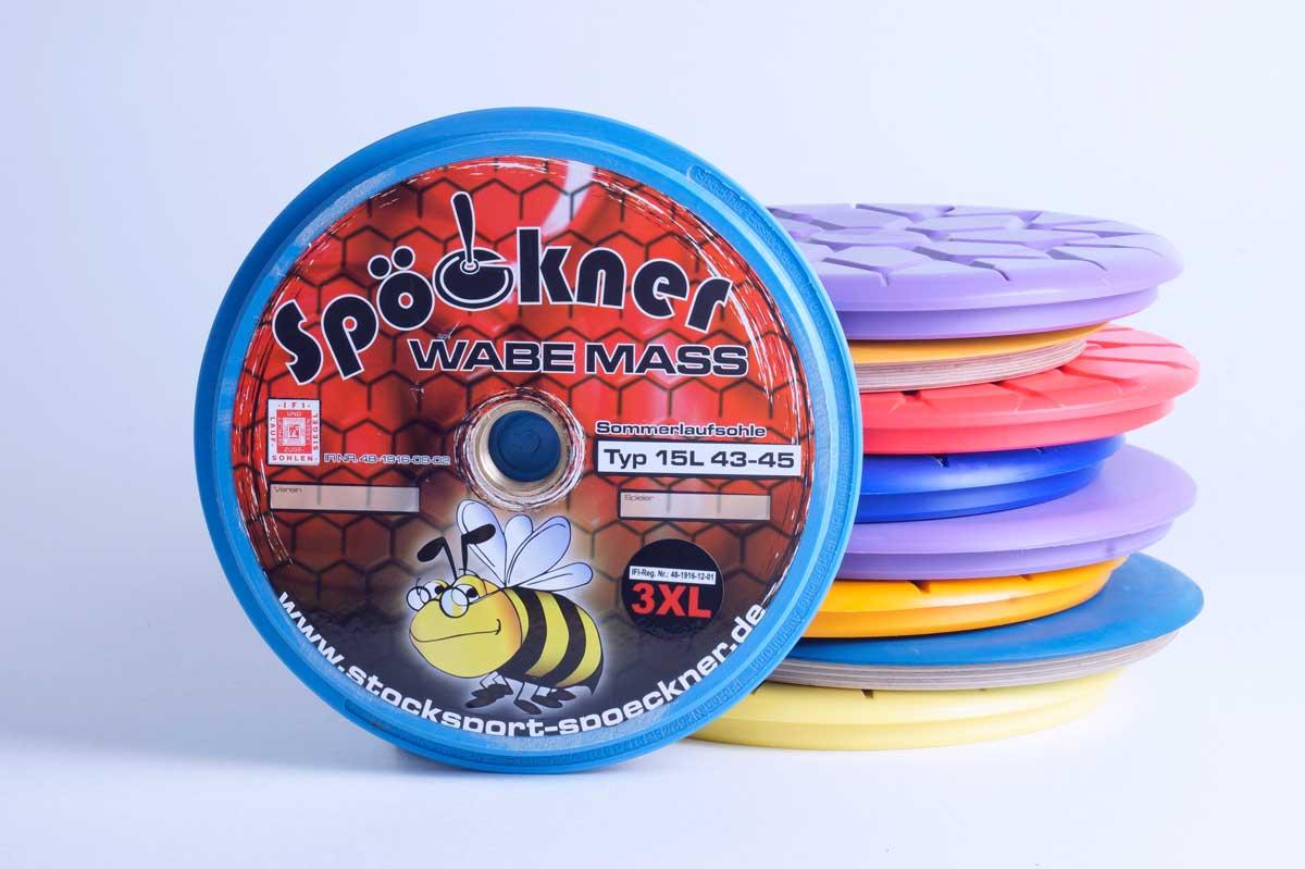 eisstock24_Platten_Herst_Spoeckner_X_blau_1200px_001
