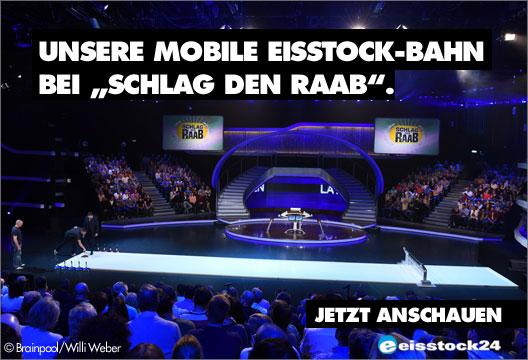 eisstock24_eisstock-gaudi_sdr_528x360_011