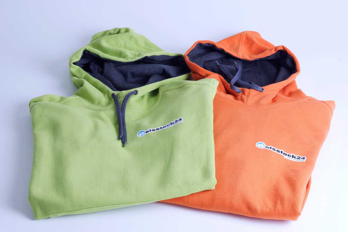 eisstock24_Sweatshirts_Pullis_X_1200px_002