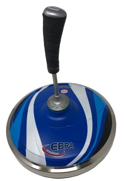 eisstock24 Eisstock EBRA Racer de Luxe Wave Blue (34)