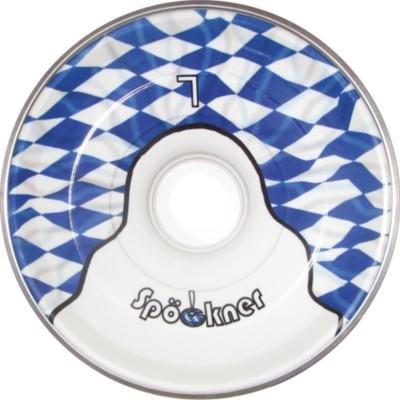 Eisstock24 Spoeckner Stockkörper Bayern 1