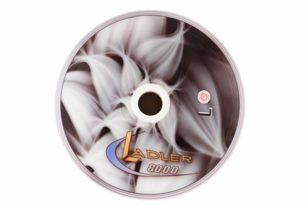 Eisstock24 Eisstock LADLER 8000 Design 843