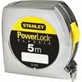 LADLER Eisstock PowerLock Massband 5m
