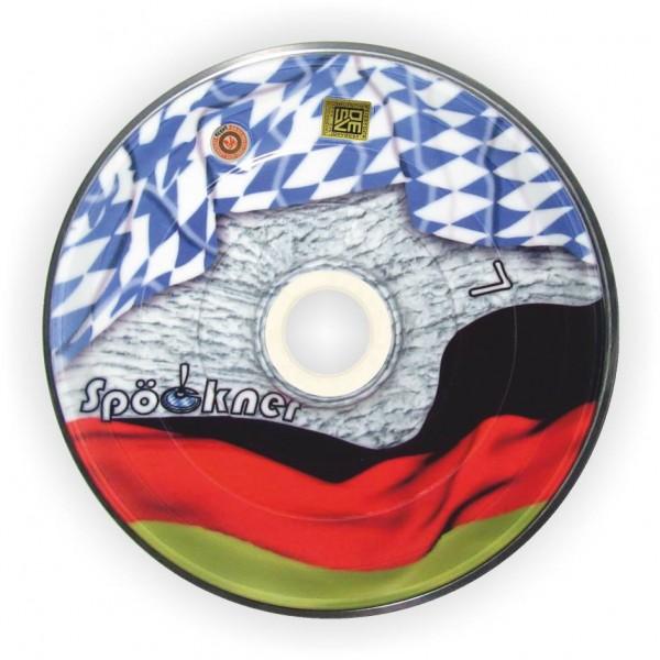 eisstock24 Spöckner Bayern deutschland Eisstock Stockkörper