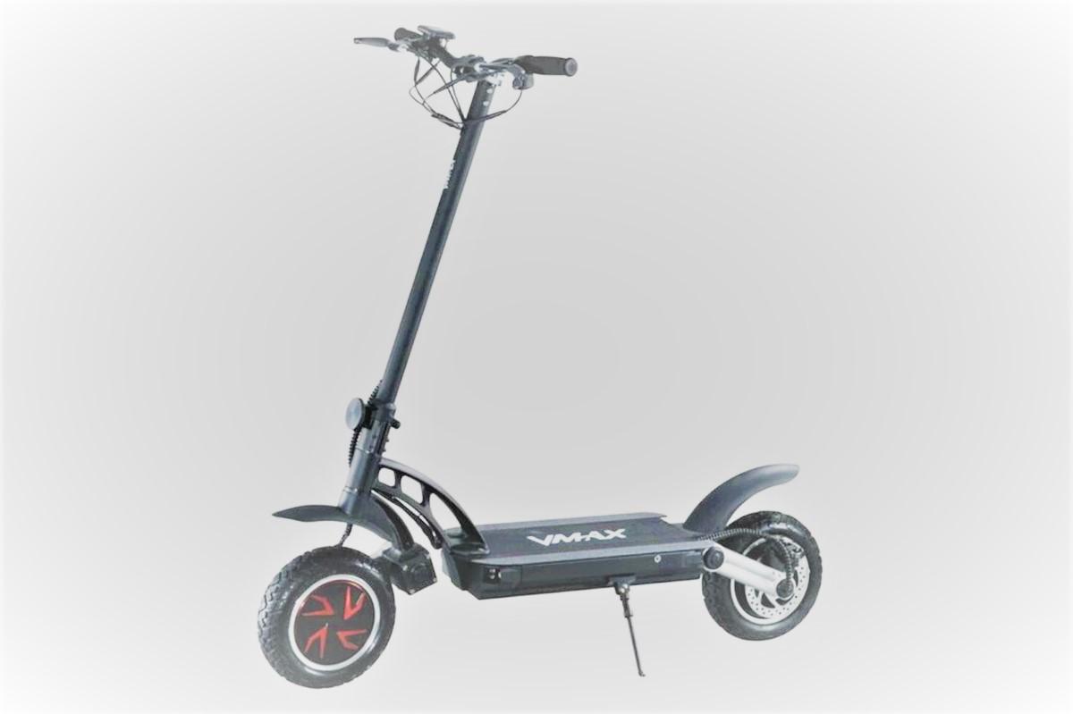 wheels4freaks_Kategorie_e-scooter