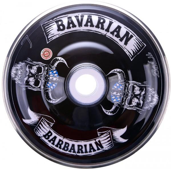 eisstock24 BaLu BAVARIAN-BARBARIAN Eisstock Stockkörper Magic