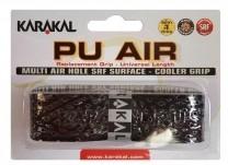 eisstock24 Karakal Eisstock Griffband PU AIR