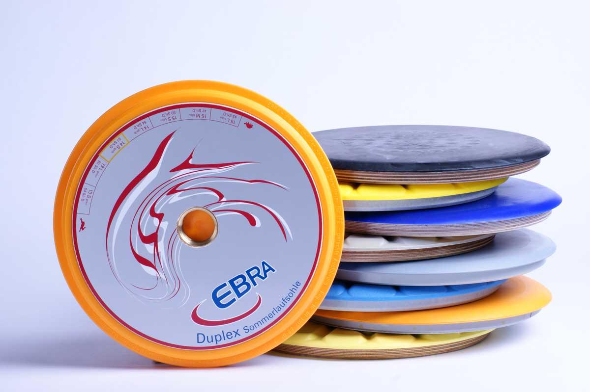 eisstock24_laufplatten-nach-hersteller-ebra_1200px_001