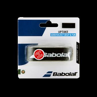 Eiistock24 Eisstock Griffband Babolat UPTAKE