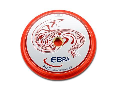 EBRA Profil-Sohle (Sommerlaufsohle) Typ 11 78 ShD