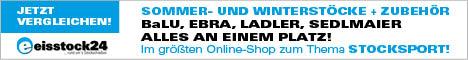 eisstock24 Partnerprogramm Vollbanner 001