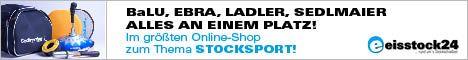 eisstock24 Partnerprogramm Vollbanner 002