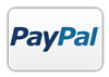 eisstock24 - paypal