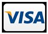 eisstock24 - Visacard