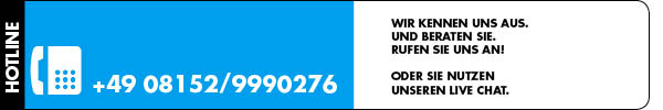 eisstock24 - hotline